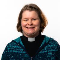 Johanna Säynäjäkangas