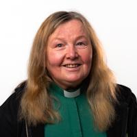 Tiina Juvonen