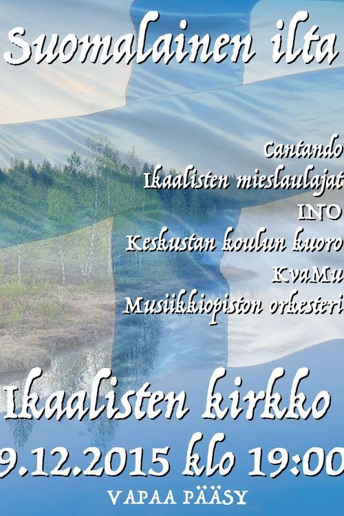avoimet työpaikat evl Tampere